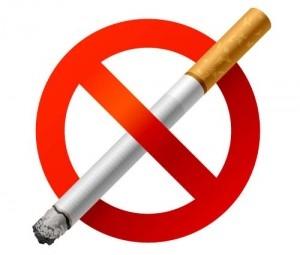 какой вред несёт за собой курение
