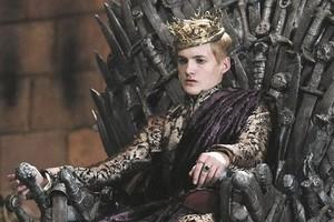По «Игре престолов» снимут фильм