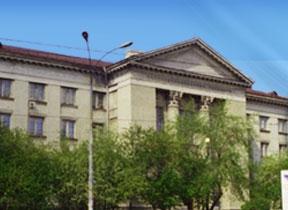 Уральский колледж строительства архитектуры и предпринимательства