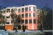 УГМА - Уральская государственная медицинская академия