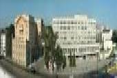 УрГЭУ-СИНХ - Уральский государственный экономический университет